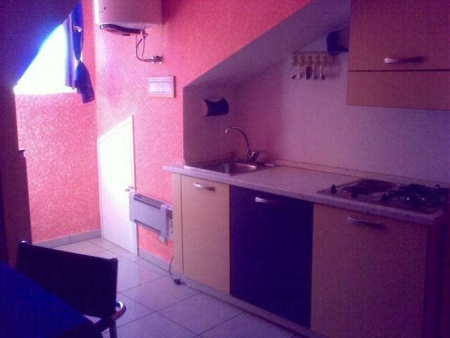 attico mansarda in affitto a baveno gavaggi 3 foto3-79415428
