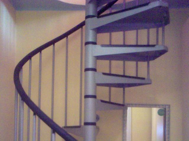 attico mansarda in affitto a baveno gavaggi 3 foto4-79415428