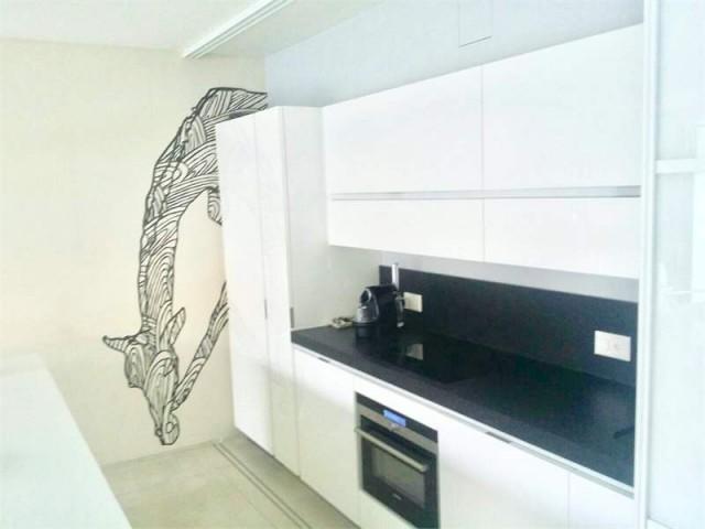 appartamento in vendita a locarno foto1-79415429