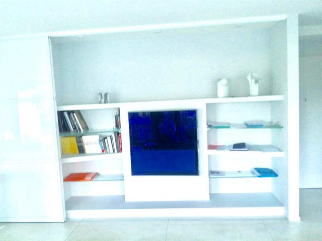 appartamento in vendita a locarno foto3-79415429
