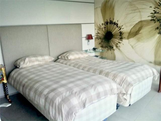appartamento in vendita a locarno foto4-79415429