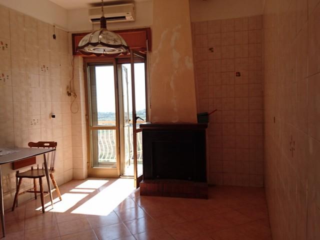 appartamento in vendita a montecorvino pugliano foto3-79429749