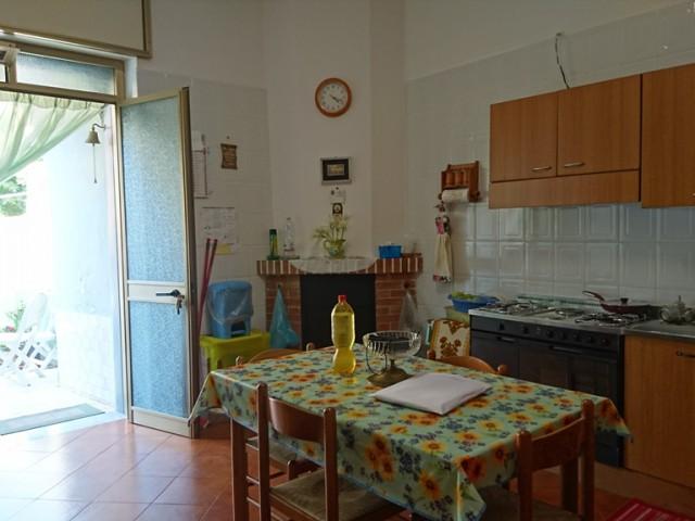 appartamento in vendita a montecorvino pugliano foto4-79429749