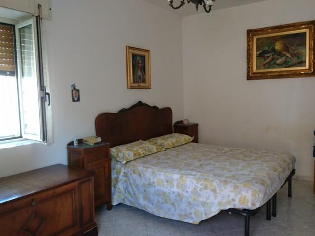 appartamento montecorvino pugliano foto1-79429749