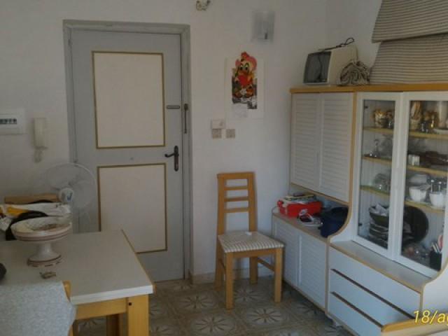 Appartamento in Vendita ad Ascea via Atena 3 Loc Velia