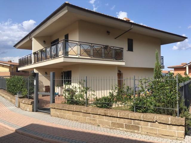 vendita villa monterosi foto1-79609248