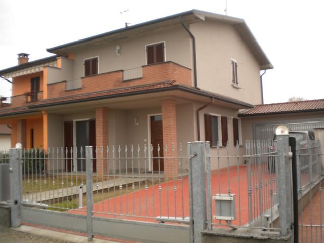villa in santa cristina e bissone foto1-79609249