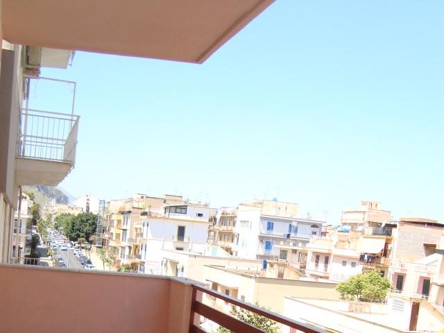 appartamento in bagheria caravella foto1-79645097