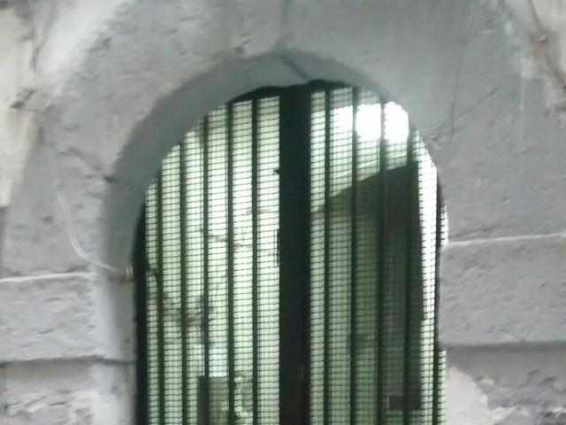 affitto privati napoli foto1-79653747