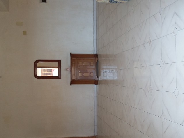 appartamento in vendita catania via stazzone 11 foto1-79682642