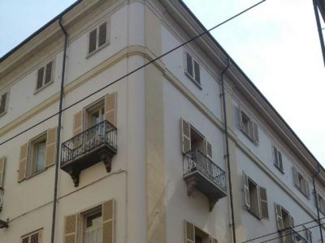 appartamento torino privati foto1-79751752