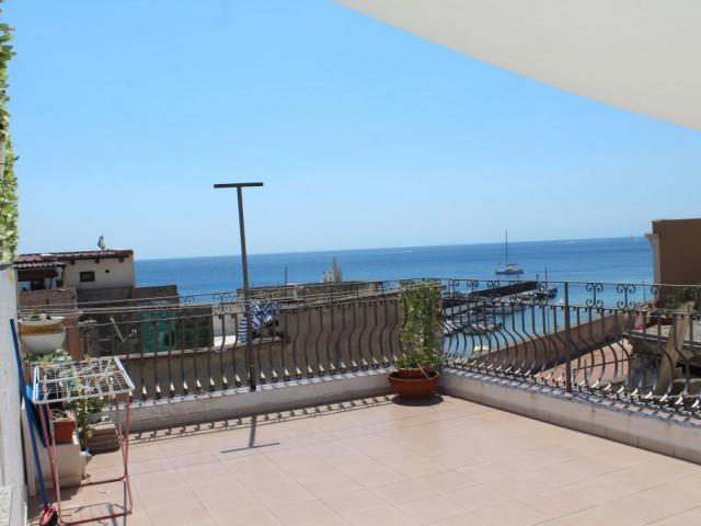 isole eolie sicilia foto1-79776030