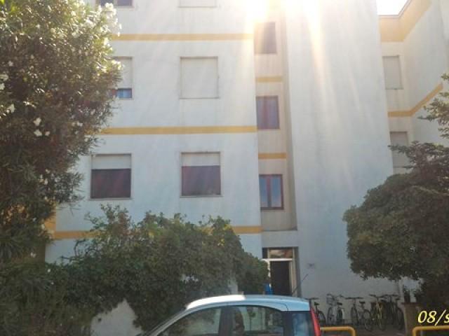 appartamento in vendita ad ascea 5 foto1-79882699