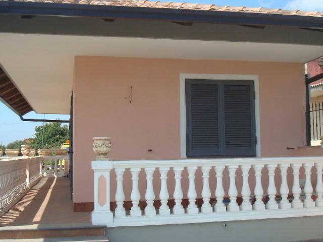 villa scafati foto1-79882702