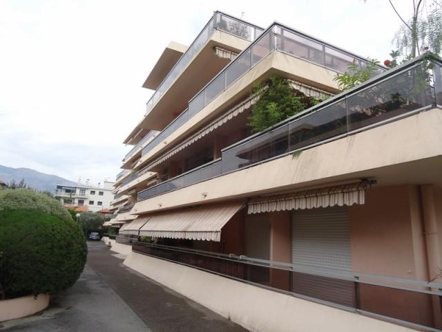 appartamento cap martin foto1-79935678