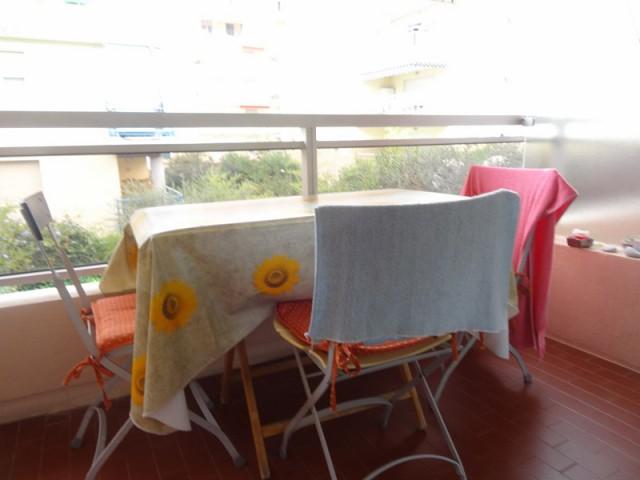 appartamento in vendita a roquebrune cap martin 51 avenue robert shuman foto2-79935678