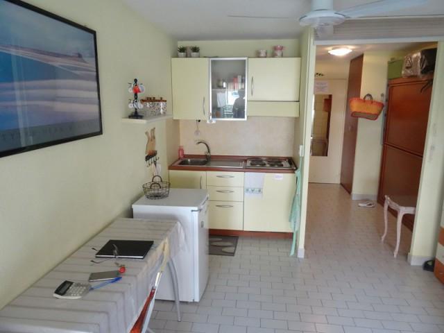 appartamento in vendita a roquebrune cap martin 51 avenue robert shuman foto3-79935678