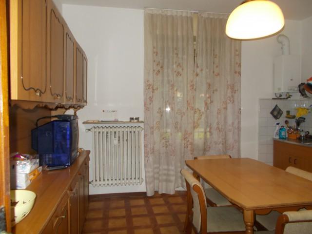 posti letto in affitto a pavia via s giovanni bosco 14 foto3-79935681
