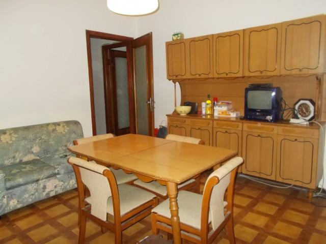 posti letto in affitto a pavia via s giovanni bosco 14 foto4-79935681