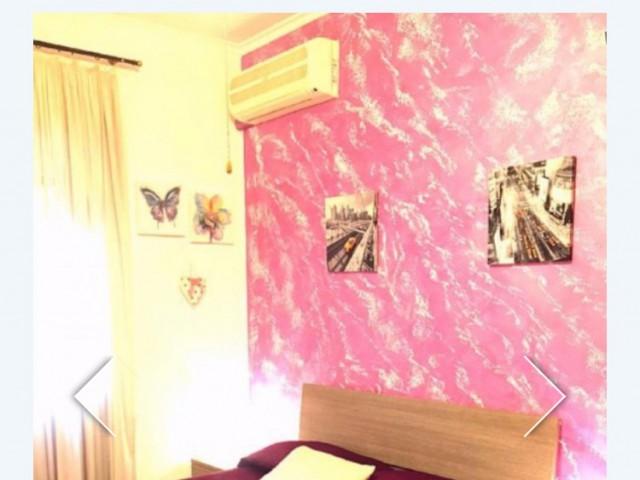 affitti roma da privati foto1-80068027