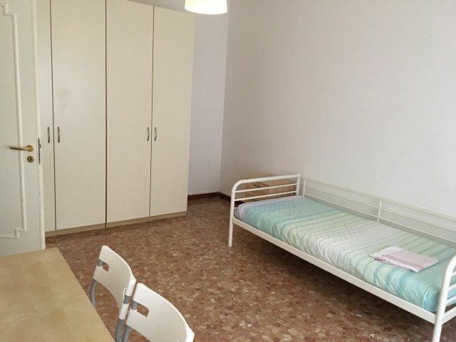affitti roma da privati foto1-80077961