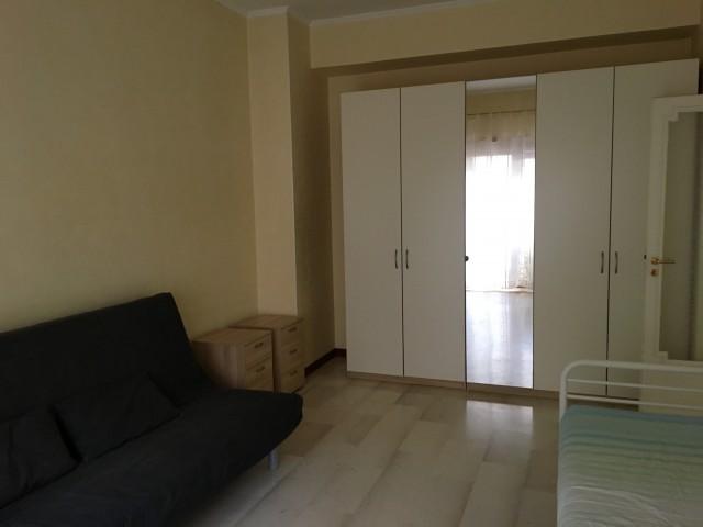 appartamento in affitto a roma via bering foto2-80077961