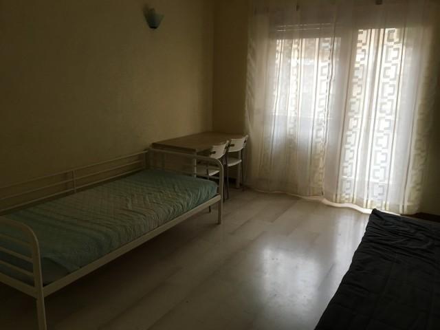 appartamento in affitto a roma via bering foto3-80077961