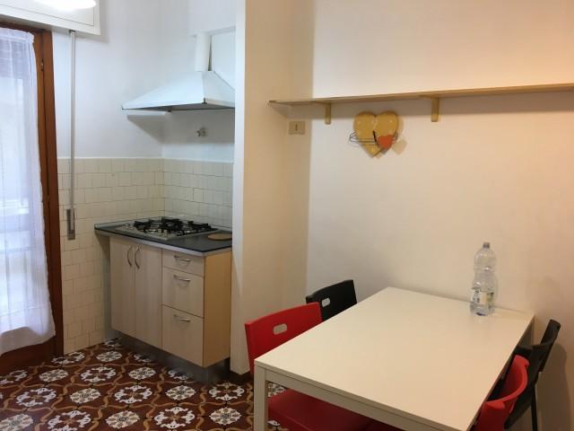 appartamento in affitto a roma via bering foto4-80077961