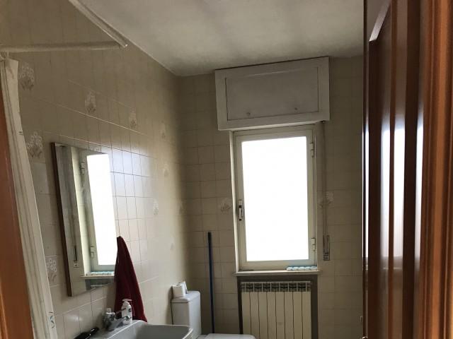 appartamento in vendita a montalto dora via roma 47 foto3-80098536