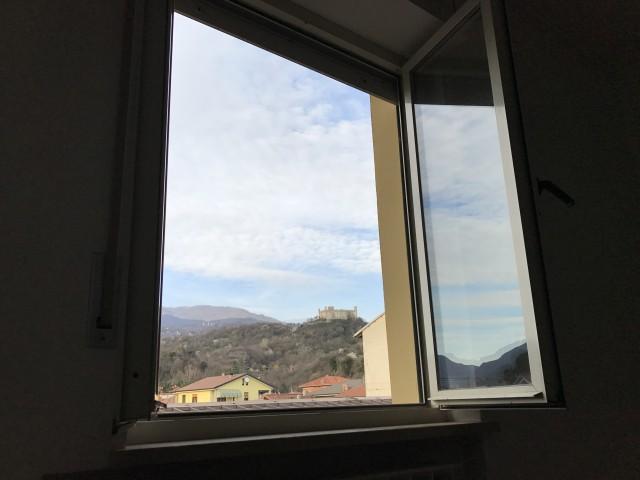 appartamento in vendita a montalto dora via roma 47 foto4-80098536