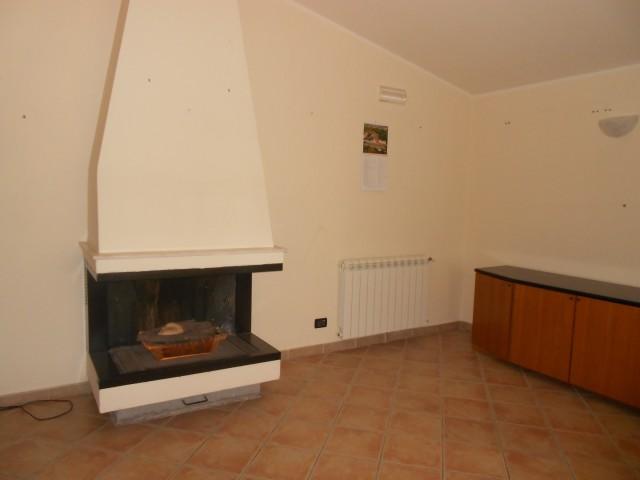 appartamenti villa san secondo foto1-80133721