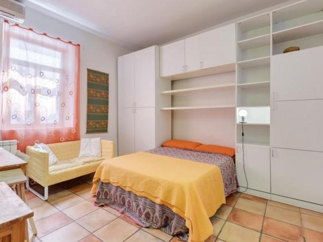Affitto affitti privati roma inserzionista privato for Affitti roma privati