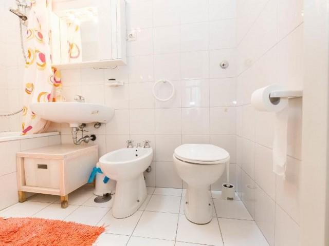 appartamento in affitto a roma monti foto3-80241527