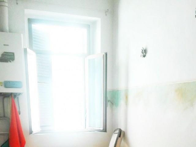 appartamento in affitto a roma monti foto4-80241527