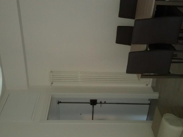 appartamento in affitto a roma via ferdinando acton 48 foto2-80241530