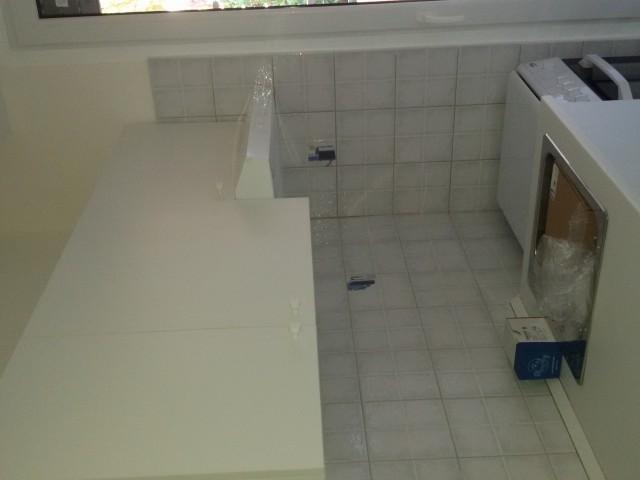 appartamento in affitto a roma via ferdinando acton 48 foto4-80241530