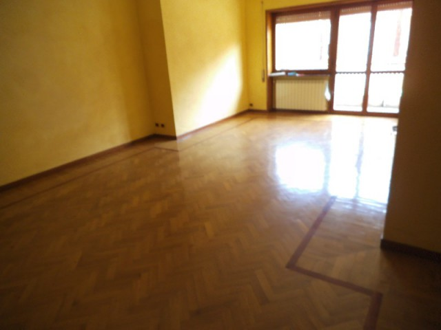 affitti roma da privati foto1-80241531
