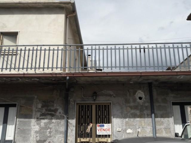 casa semi indipendente dello foto1-80241535