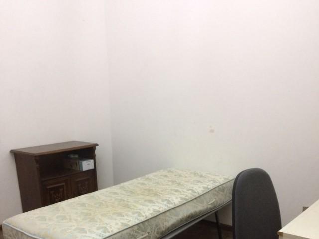 appartamento in affitto perugia 2 foto1-80241536