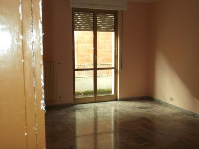 montescaglioso appartamenti basilicata foto1-80292018