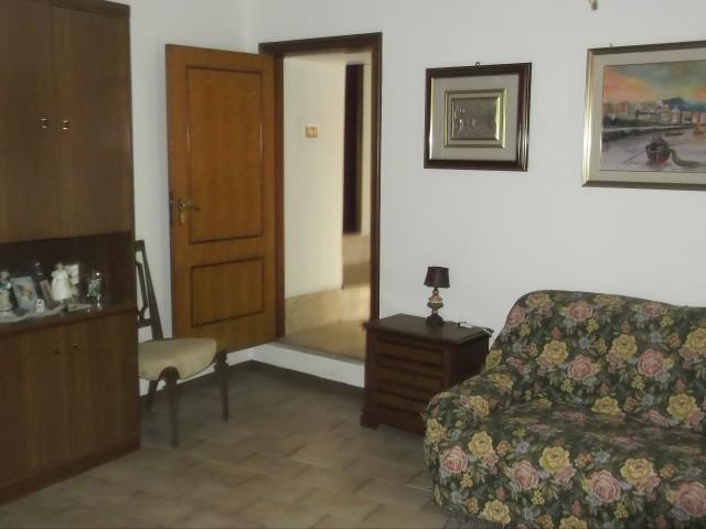 montescaglioso appartamenti basilicata foto1-80292020