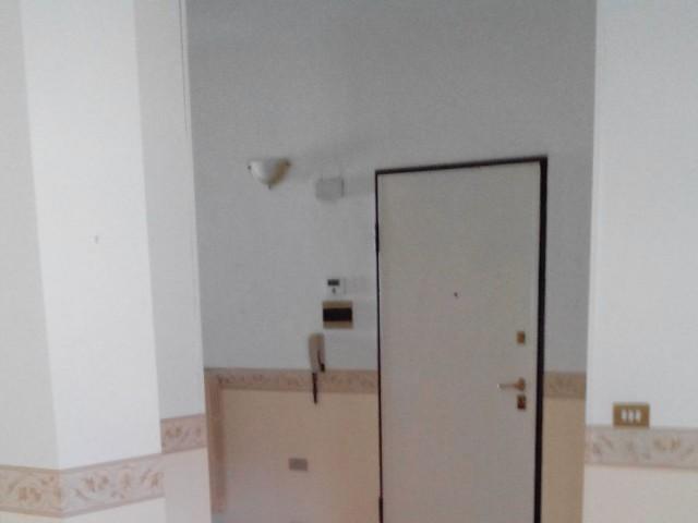 montescaglioso appartamenti basilicata foto1-80292021