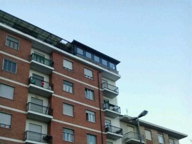 cerco appartamento privati torino foto1-80351509