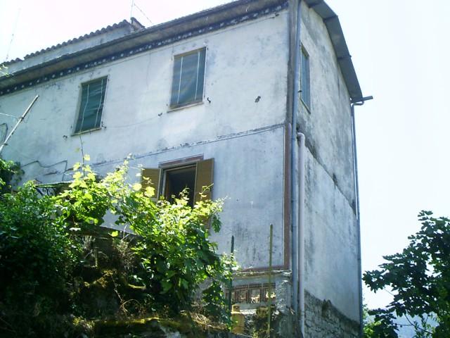 casa indipendente con terreno lazio foto1-80457993