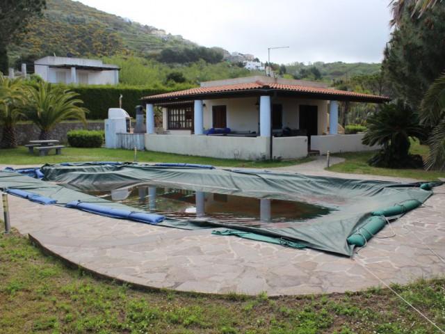 vendita case sicilia con giardino foto1-80457996