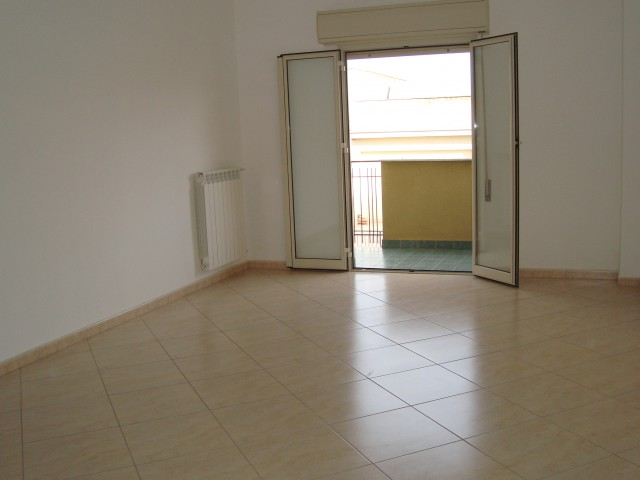 appartamento in bagheria caravella foto1-80518907
