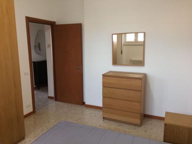 appartamento in affitto mozzo foto1-80530187
