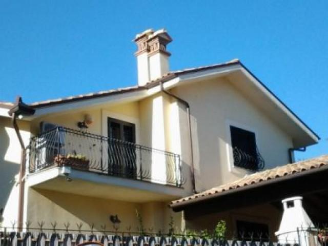villa rea foto1-80726691