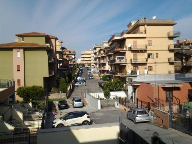 appartamento roma ottavia lazio foto1-80726692