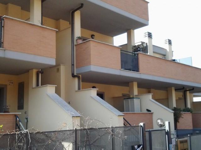 appartamento roma ottavia lazio foto1-80726693